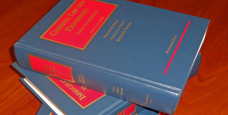 law-books-2